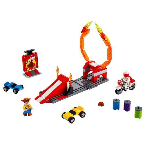 LEGO_Toy_Story_4_O_Espetaculo_de_Acrobacias_de_Duke_Caboom_10767_2