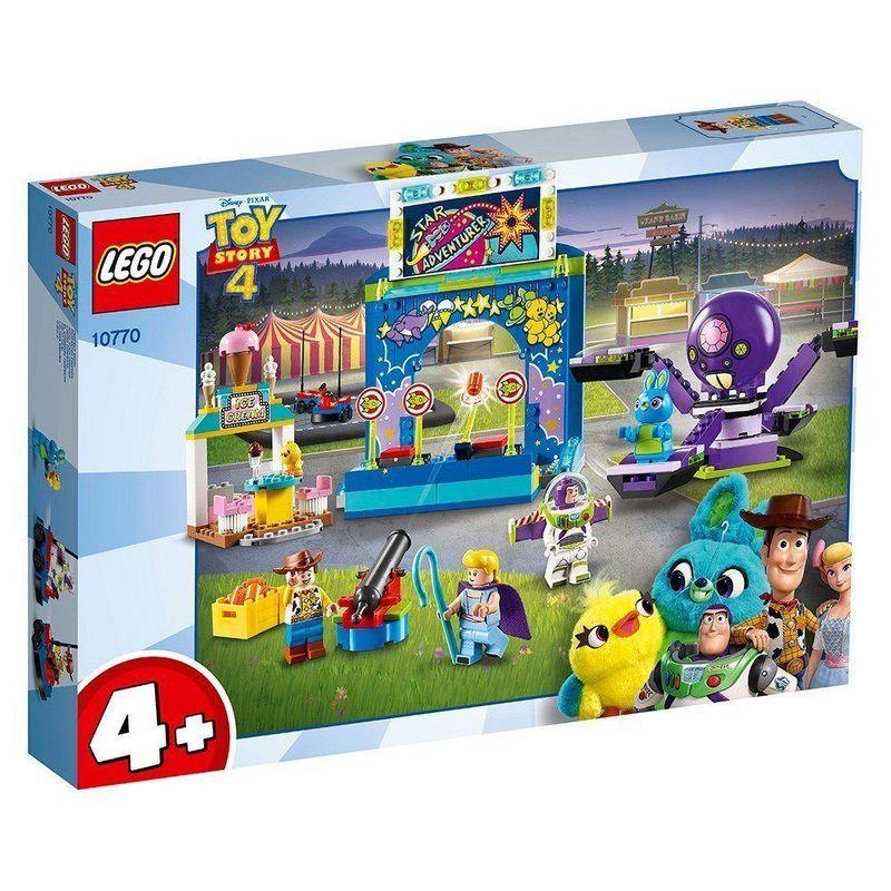 LEGO_Toy_Story_4_Carnaval_do_Woody_e_Buzz_10770_1