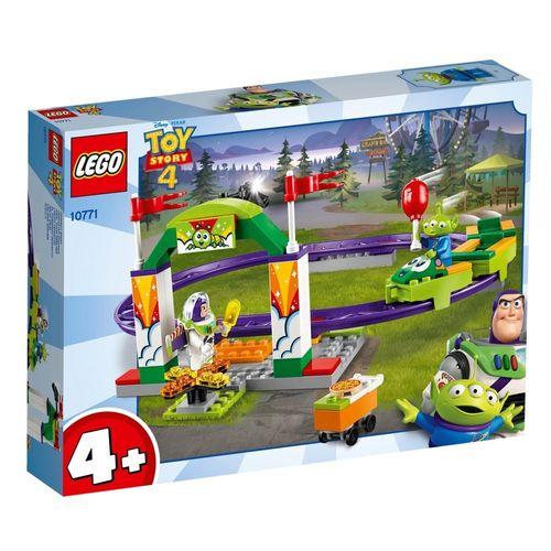 LEGO_Toy_Story_4_Montanha-Russa_de_Emocoes_10771_1
