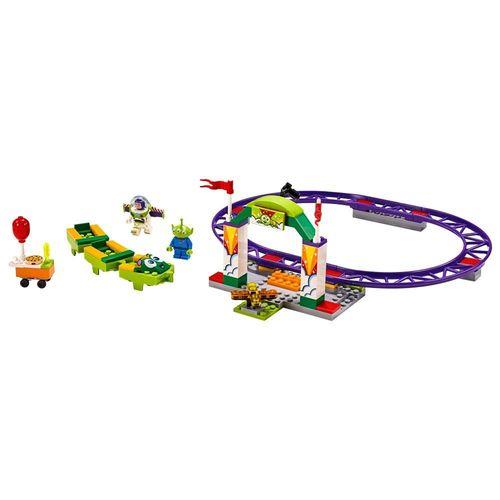 LEGO_Toy_Story_4_Montanha-Russa_de_Emocoes_10771_2