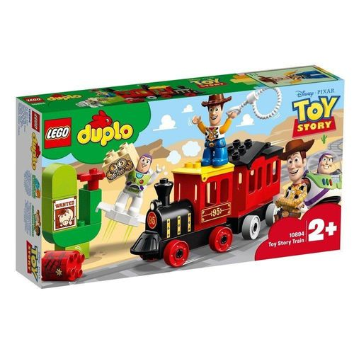 LEGO_Duplo_Trem_Toy_Story_10894_1