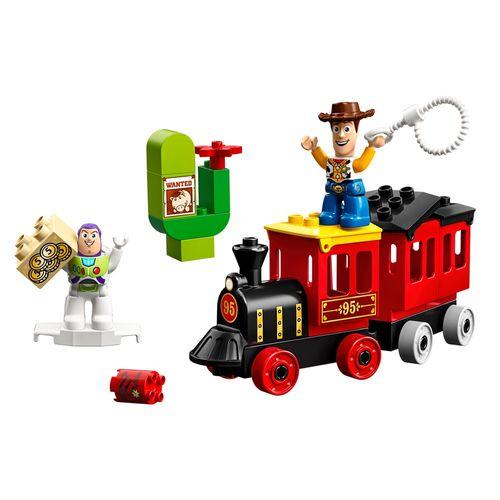 LEGO_Duplo_Trem_Toy_Story_10894_2