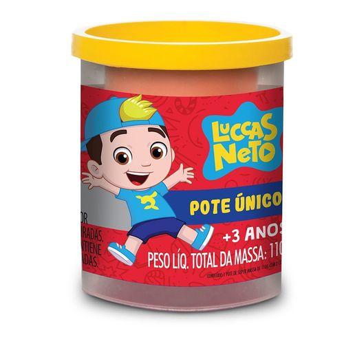 1001301400203_Massa_de_Modelar_Super_Massa_Pote_Individual_Sortido_Luccas_Neto_Estrela