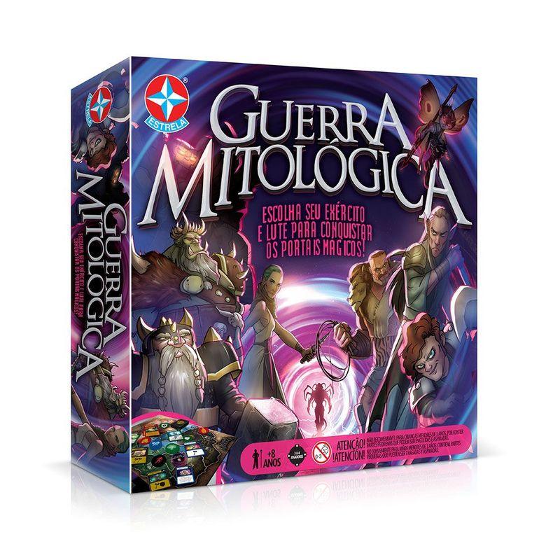 1201602900146_Jogo_Guerra_Mitologica_Estrela