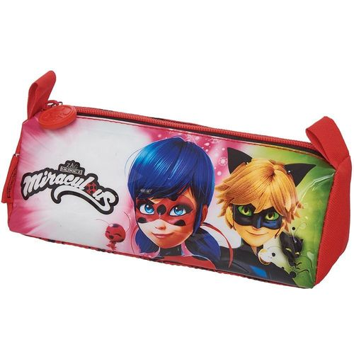 966L13_Estojo_Escolar_Duo_Miraculous_Ladybug_Pacific_1