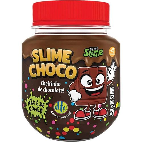 5209_Slime_Jelly_com_Cheirinho_Chocolate_DTC