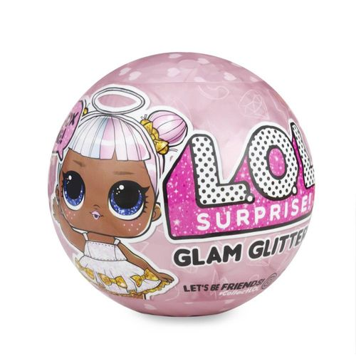 8909_Mini_Boneca_Surpresa_LOL_Surprise_Glam_Glitter_7_Surpresas_Candide_1