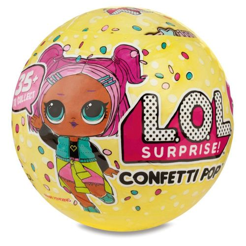 8906_Mini_Boneca_Surpresa_LOL_Surprise_Confetti_Pop_9_Surpresas_Candide_1