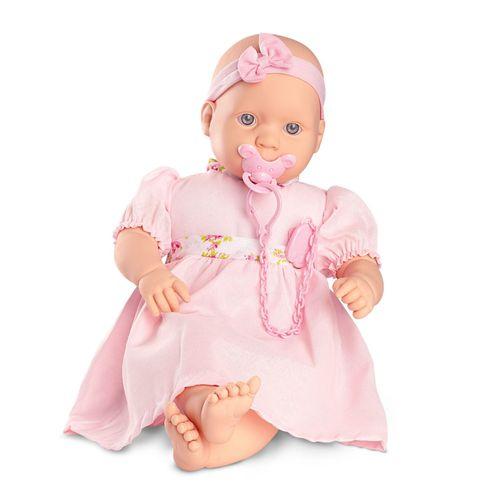 5184_Boneca_Bebe_Baby_By_Roma_Tiara_Roma_1