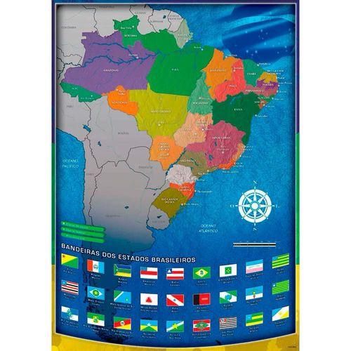 01706_Quebra_Cabeca_Mapa_do_Brasil_250_Pecas_Grow_2