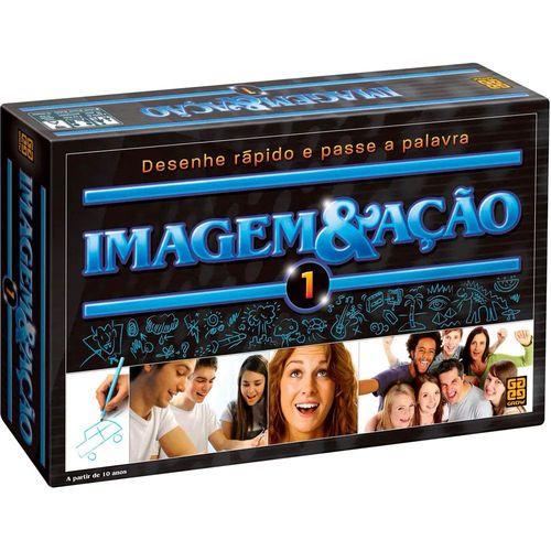 01708_Jogo_Imagem_e_Acao_1_Grow_1