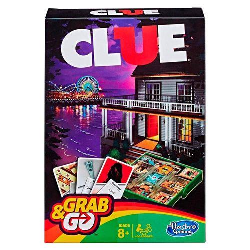 B0999_Jogo_Clue_Do_Grab_e_Go_Hasbro_1