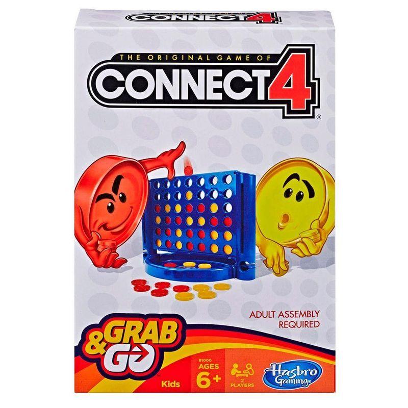 B1000_Jogo_Connect_4_Grab_e_Go_Hasbro_1