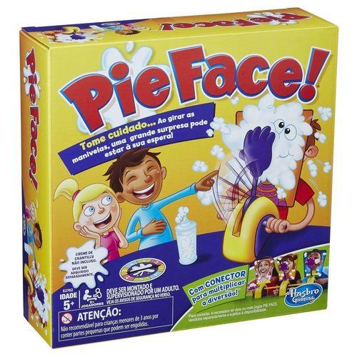 E2762_Jogo_Pie_Face_Reacao