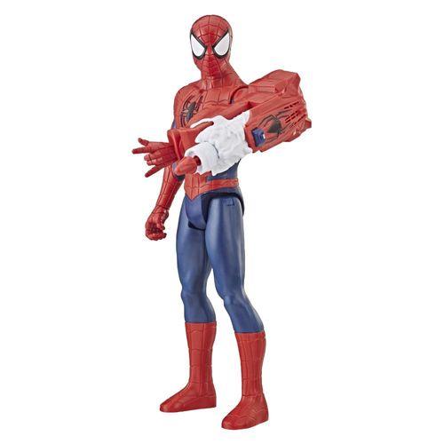 E3552_Figura_de_Acao_Homem-Aranha_Power_FX_30_cm_Marvel_Hasbro_1