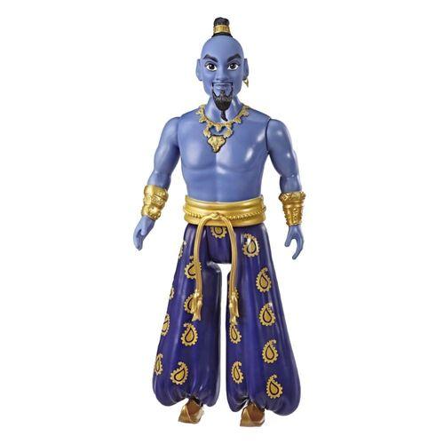 E5409_Boneco_com_Mecanismo_Genio_Aladdin_29_cm_Hasbro_1