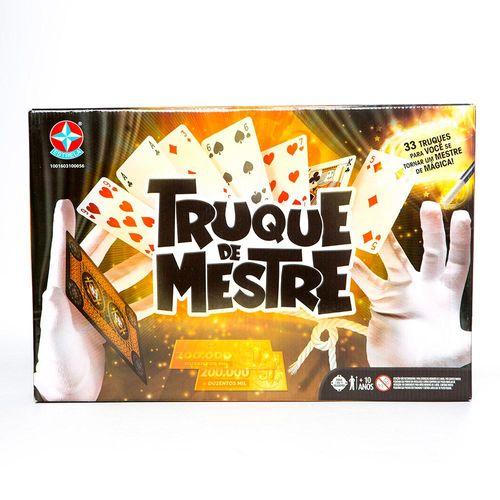 1001603100056_Conjunto_de_Magicas_Truque_de_Mestre_Estrela_1