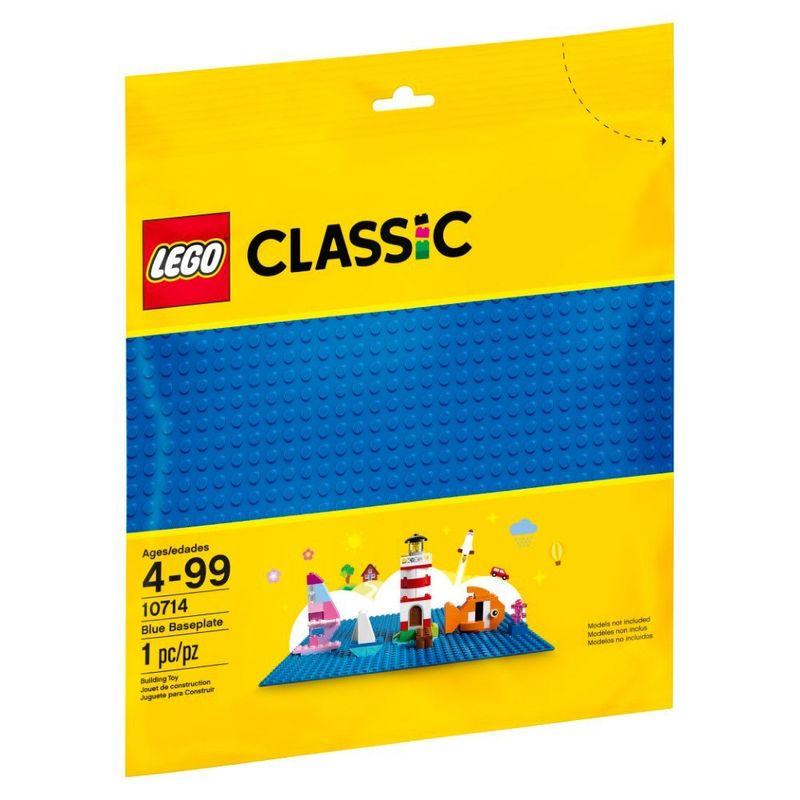LEGO_Classic_Base_de_Construcao_Azul_10714_1