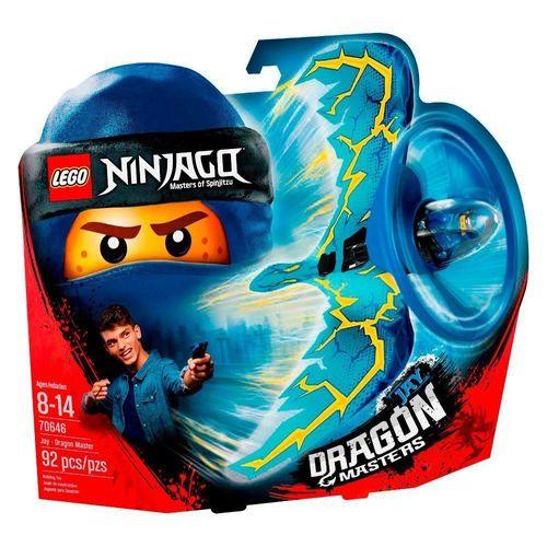 LEGO_Ninjago_Jay_Mestre_Dragao_70646_1