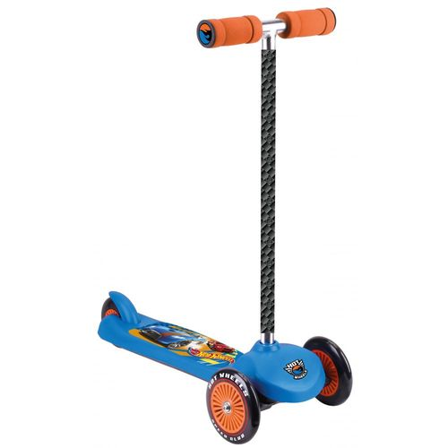 8144-8_Patinete_Radical_Infantil_com_3_Rodas_Hot_Wheels_Fun