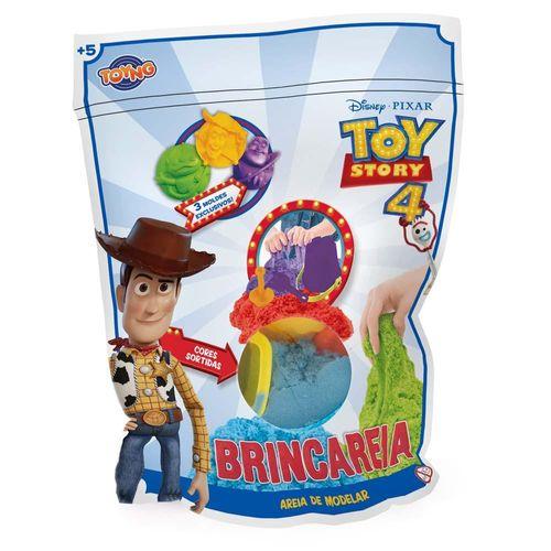 38037_Areia_de_Modelar_Brincareia_Toy_Story_4_Saquinho_300g_Toyng_1