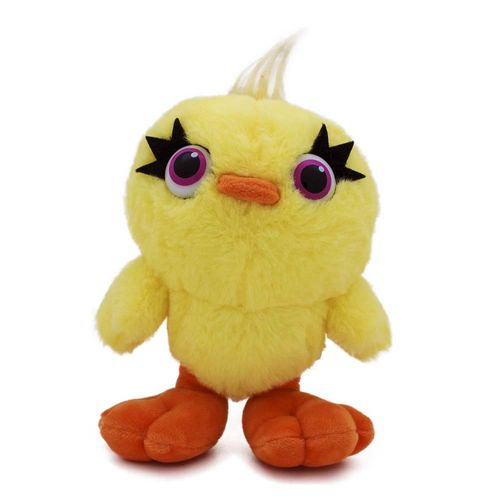 38235_Pelucia_Pato_Ducky_Toy_Story_4_Disney_Toyng_1