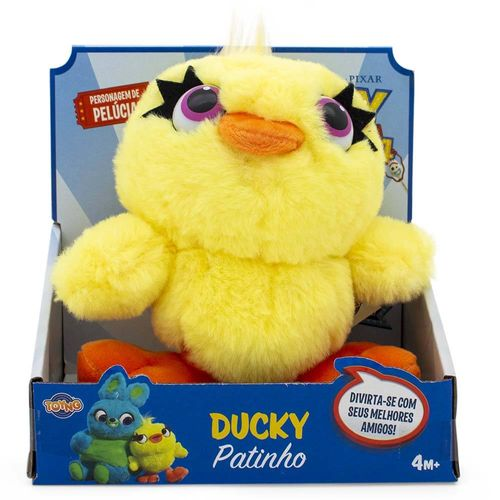 38235_Pelucia_Pato_Ducky_Toy_Story_4_Disney_Toyng_2