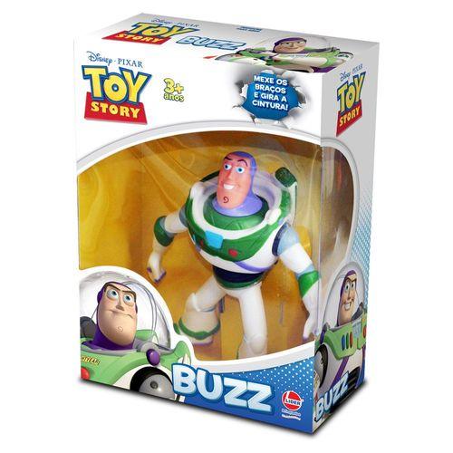2589_Boneco_de_Vinil_Buzz_Lightyear_Toy_Story_18_cm_Lider_2