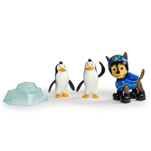 1341_Figura_Patrulha_Canina_Resgate_com_Amigo_Chase_e_Pinguins_Sunny_2
