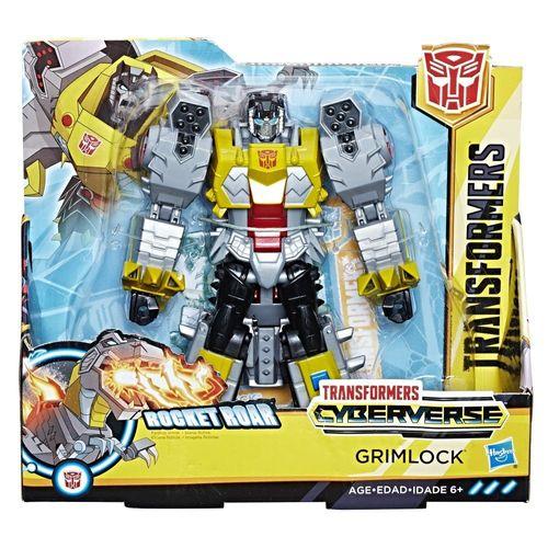E1886_Veiculo_Transformavel_Grimlock_Transformers_Cyberverse_Hasbro_2