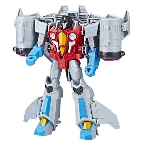 E1886_Veiculo_Transformavel_Starscream_Transformers_Cyberverse_Hasbro_1
