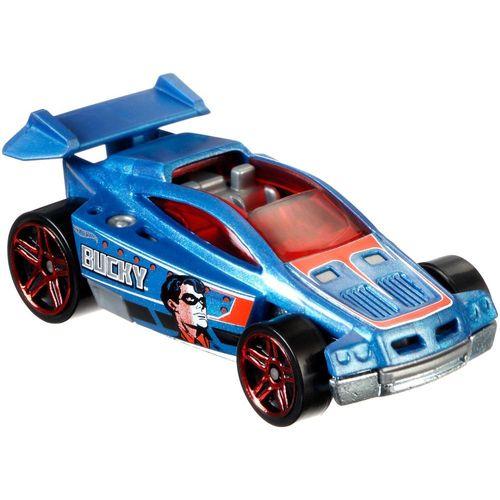DJK75_Carrinho_Hot_Wheels_Colecionavel_Capitao_America_e_Bucky_Spectyte_Marvel_Mattel_1