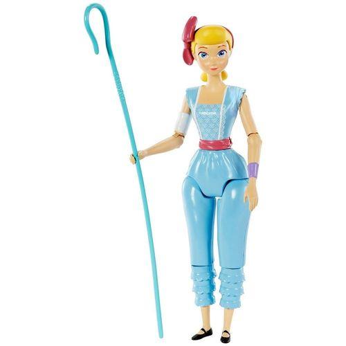 GDP65_Figura_Articulada_Toy_Story_4_Bo_Peep_Mattel_1