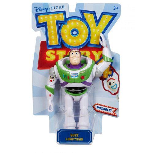 GDP65_Figura_Articulada_Toy_Story_4_Buzz_Lightyear_Mattel_2