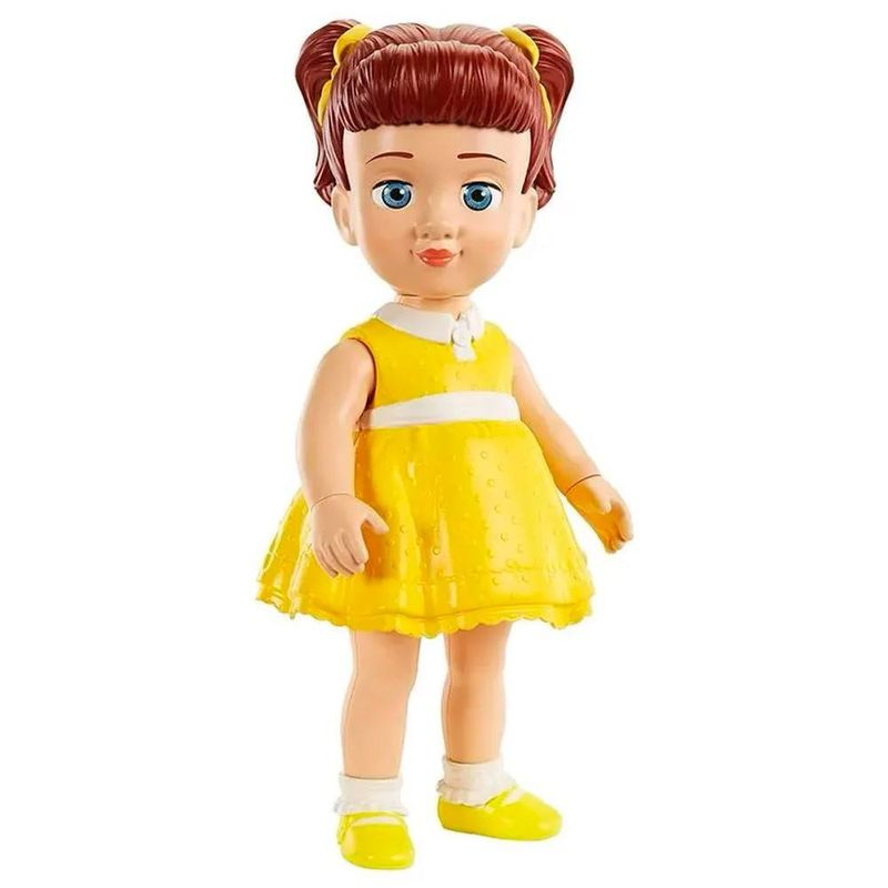 GDP65_Figura_Articulada_Toy_Story_4_Gabby_Gabby_Mattel_1