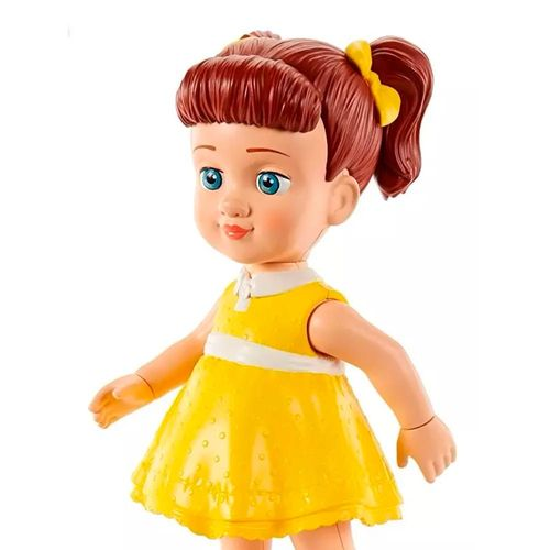 GDP65_Figura_Articulada_Toy_Story_4_Gabby_Gabby_Mattel_2