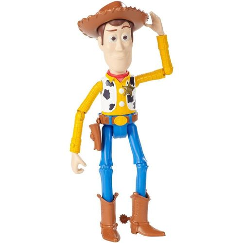 GDP65_Figura_Articulada_Toy_Story_4_Woody_Mattel_1