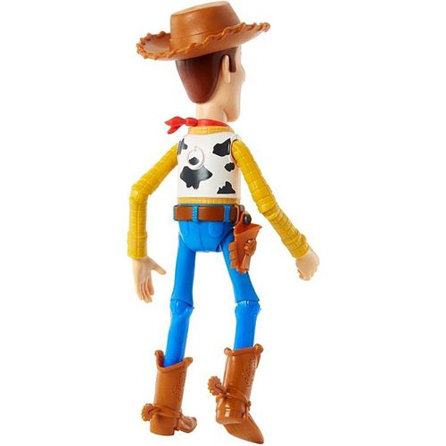 GDP65_Figura_Articulada_Toy_Story_4_Woody_Mattel_2