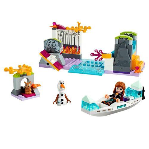 41165_LEGO_Disney_Frozen_2_Expedicao_de_Canoa_da_Princesa_Anna_41165_3