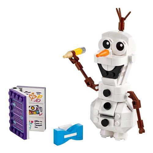 41169_LEGO_Disney_Frozen_2_Olaf_41169_2