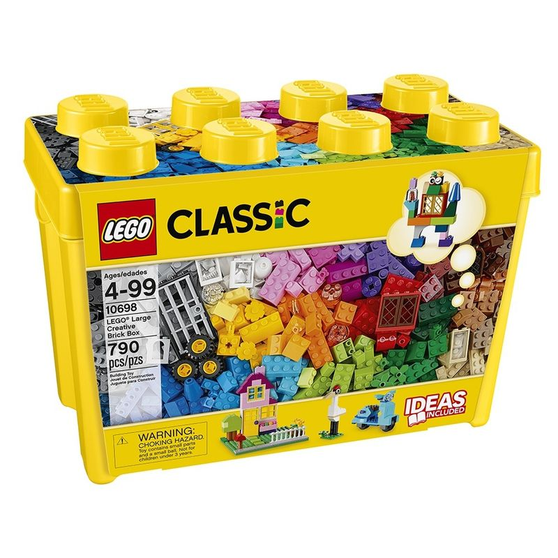 10698_LEGO_Classic_Caixa_Grande_de_Pecas_Criativas_790_Pecas_10698_1