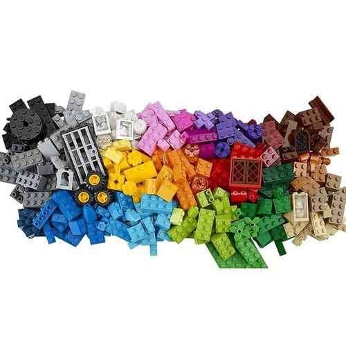 10698_LEGO_Classic_Caixa_Grande_de_Pecas_Criativas_790_Pecas_10698_2