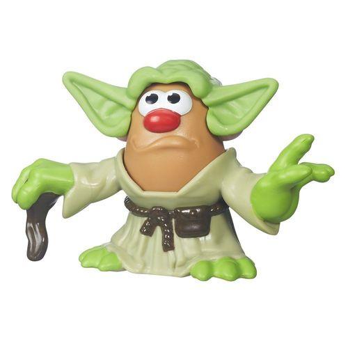 B5144_Mini_Figura_Sr_Cabeca_de_Batata_Yoda_Star_Wars_Hasbro_1