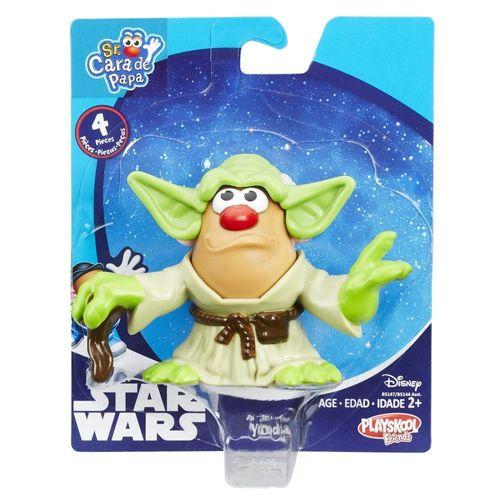 B5144_Mini_Figura_Sr_Cabeca_de_Batata_Yoda_Star_Wars_Hasbro_2
