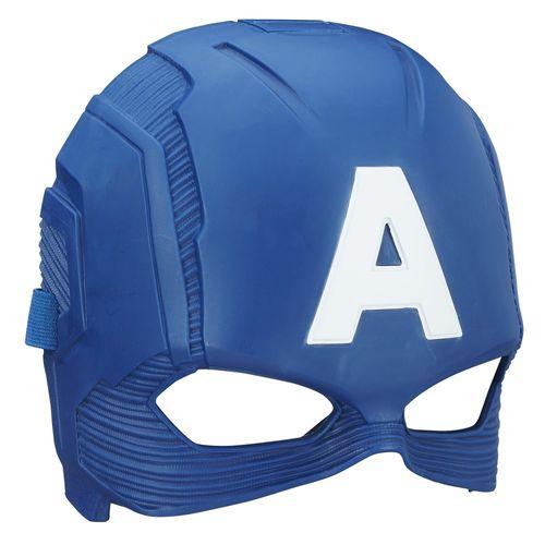 B6654_Mascara_Basica_Capitao_America_Guerra_Civil_Vingadores_Marvel_Hasbro_1