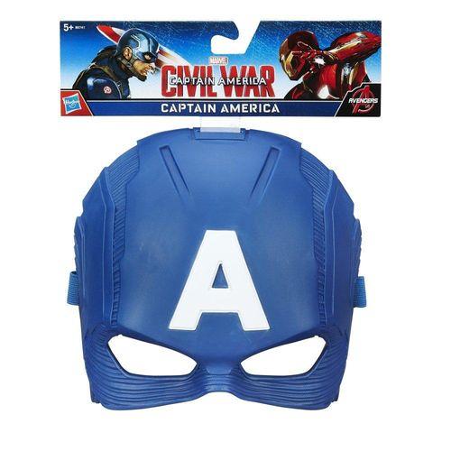 B6654_Mascara_Basica_Capitao_America_Guerra_Civil_Vingadores_Marvel_Hasbro_2