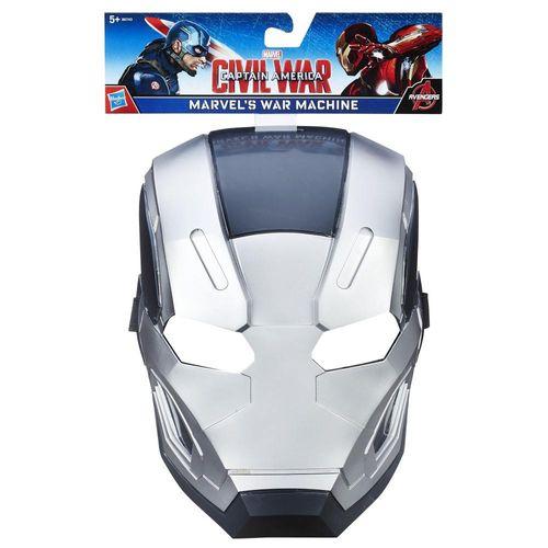 B6654_Mascara_Basica_Maquina_de_Combate_Guerra_Civil_Vingadores_Marvel_Hasbro_2