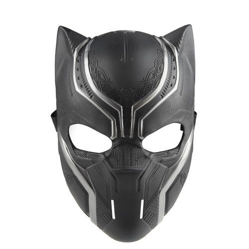 B6654_Mascara_Basica_Pantera_Negra_Guerra_Civil_Vingadores_Marvel_Hasbro_1