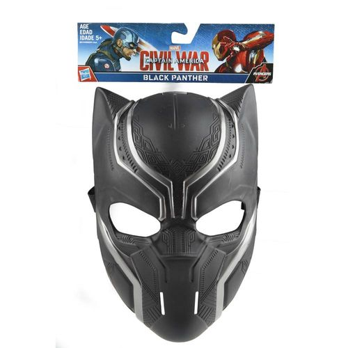 B6654_Mascara_Basica_Pantera_Negra_Guerra_Civil_Vingadores_Marvel_Hasbro_2