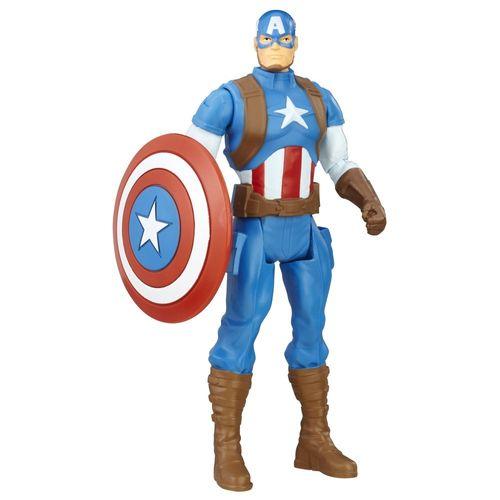 B9939_Mini_Figura_com_Acessorios_Capitao_America_15_cm_Vingadores_Marvel_Hasbro_1